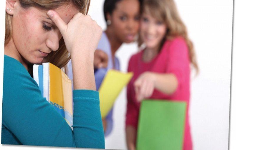 Dampak Acne Bullying Bagi Kesehatan Mental Terlihat Sepele Tapi Bahaya