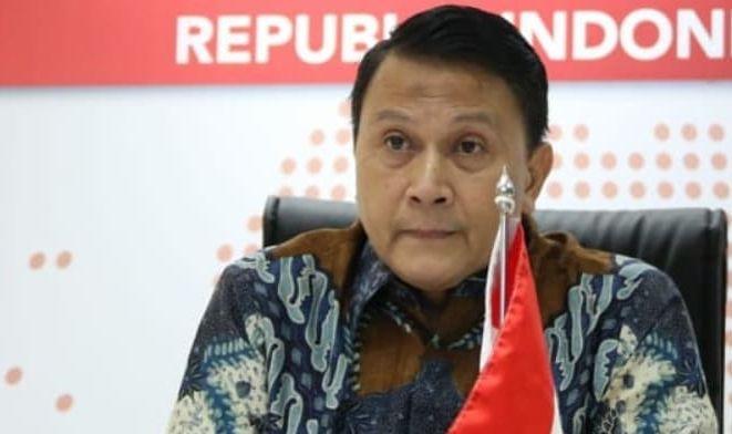 Elektabilitas PKS Meroket Sayang Tidak Punya Capres