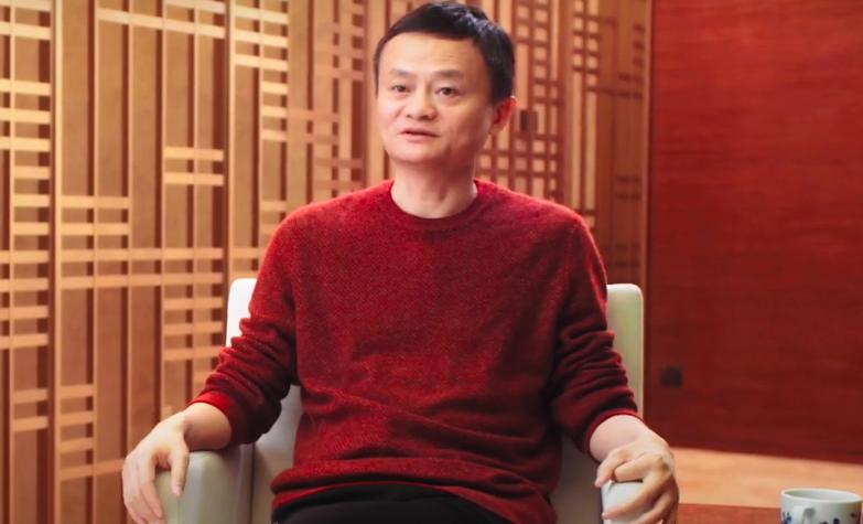 Jack Ma Dikabarkan Menghilang Usai Kritik Sistem Bank di China