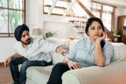 Kecemasan Saat Menjalin Hubungan Penyebab dan Cara Mengatasinya