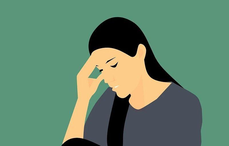 Kesehatan Mental Saat Pandemi Ada Tips Untuk Menjaganya