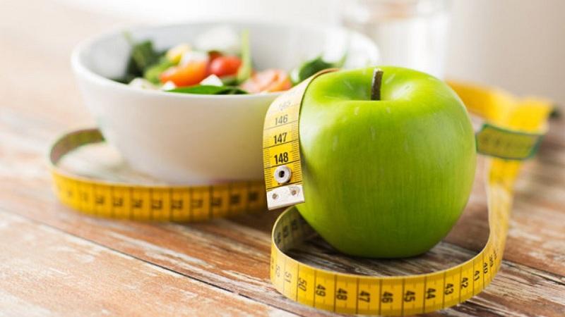 Memiliki Berat Badan Berlebih Turunkan Tanpa Melakukan Olahraga Berat