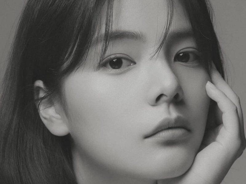 Song Yoo Jung Dilaporkan Meninggal Karena Bunuh Diri