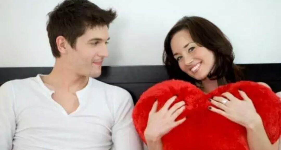 Tanda Tanda Hubungan yang Cuma Dimanfaatkan Sebagai Pelampiasan Belaka