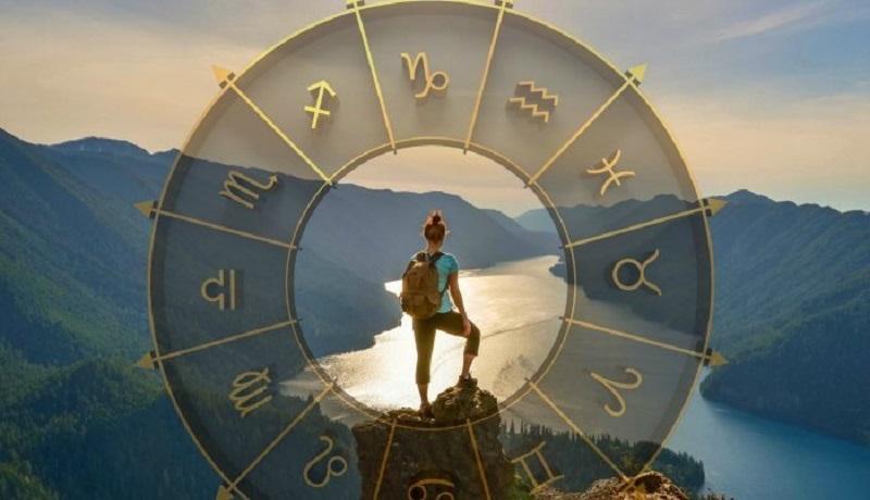 Zodiak yang Suka Traveling Apakah Anda Termasuk Pemilik Zodiaknya