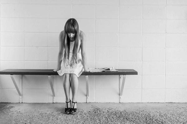 Cara Bangkit dari Depresi dengan Mudah dan Lebih Efisien