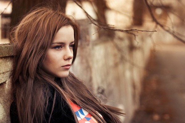 Cara Menjaga Emosi Supaya Kesehatan Mental Anda Selalu Terjaga