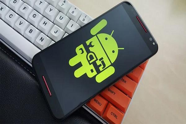 Fitur Baru Android 12 Tech Salah Satunya Fitur Hibernasi