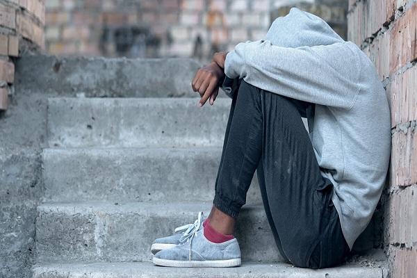 Gejala Penyebab dan Cara Mengatasi Gangguan Depresi Mayor