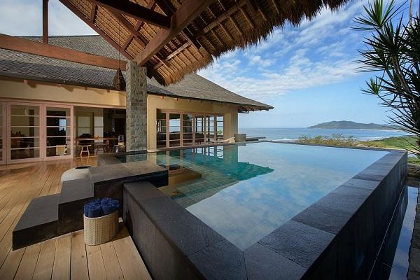 Persiapan Menginap di Villa dengan Cara Bertanya Terkait Villa Tersebut