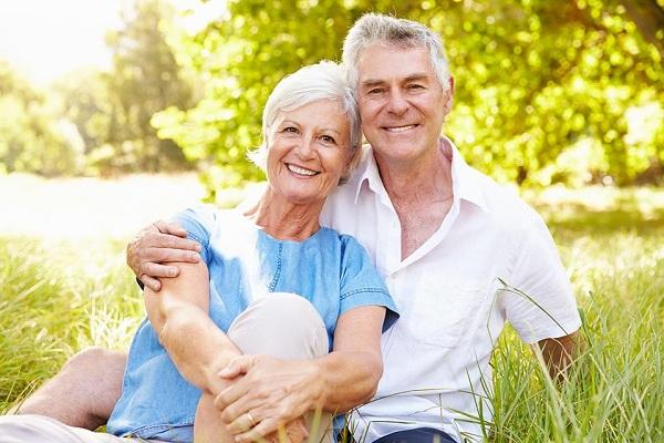Tips Rumah Tangga Langgeng Supaya Hubungan Lebih Romantis