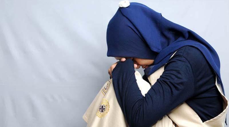 10 Solusi Mengatasi Depresi Menurut Islam