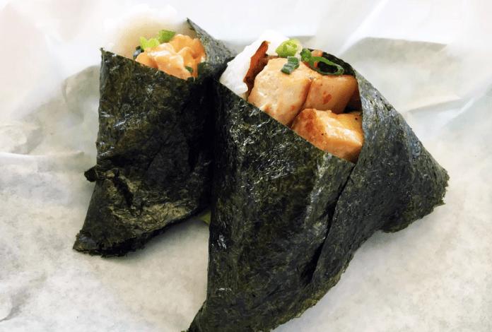 3 Resep Kimbab Korea Ala Rumahan Mudah dan Lezat