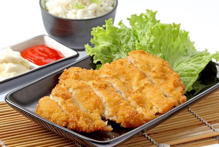 3 Resep Makanan Khas Hokben dengan Rasa Juara