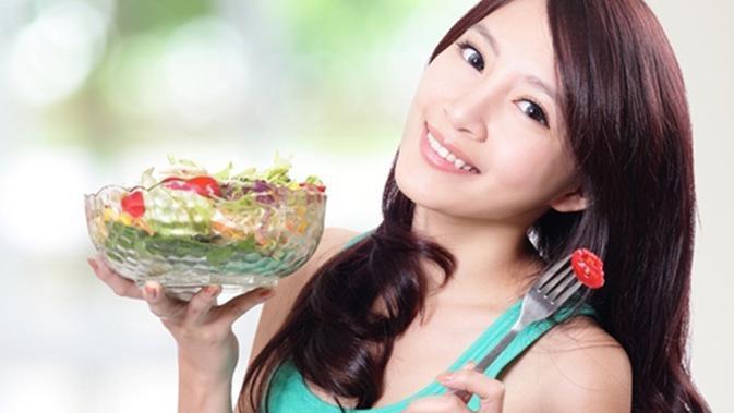 5 Makanan Enak dan Sehat Ini Bisa Mengatasi Stres dan Memperbaiki Mood
