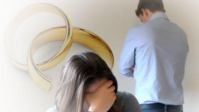 7 Cara untuk Bangkit Setelah Perceraian