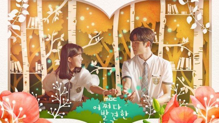 7 Film Korea Romantis Sepanjang Masa yang Bikin Baper