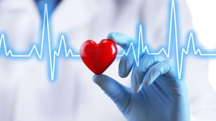Jaga Kesehatan Jantung Anda dengan Rutin Melakukan 6 Olah Raga Ini