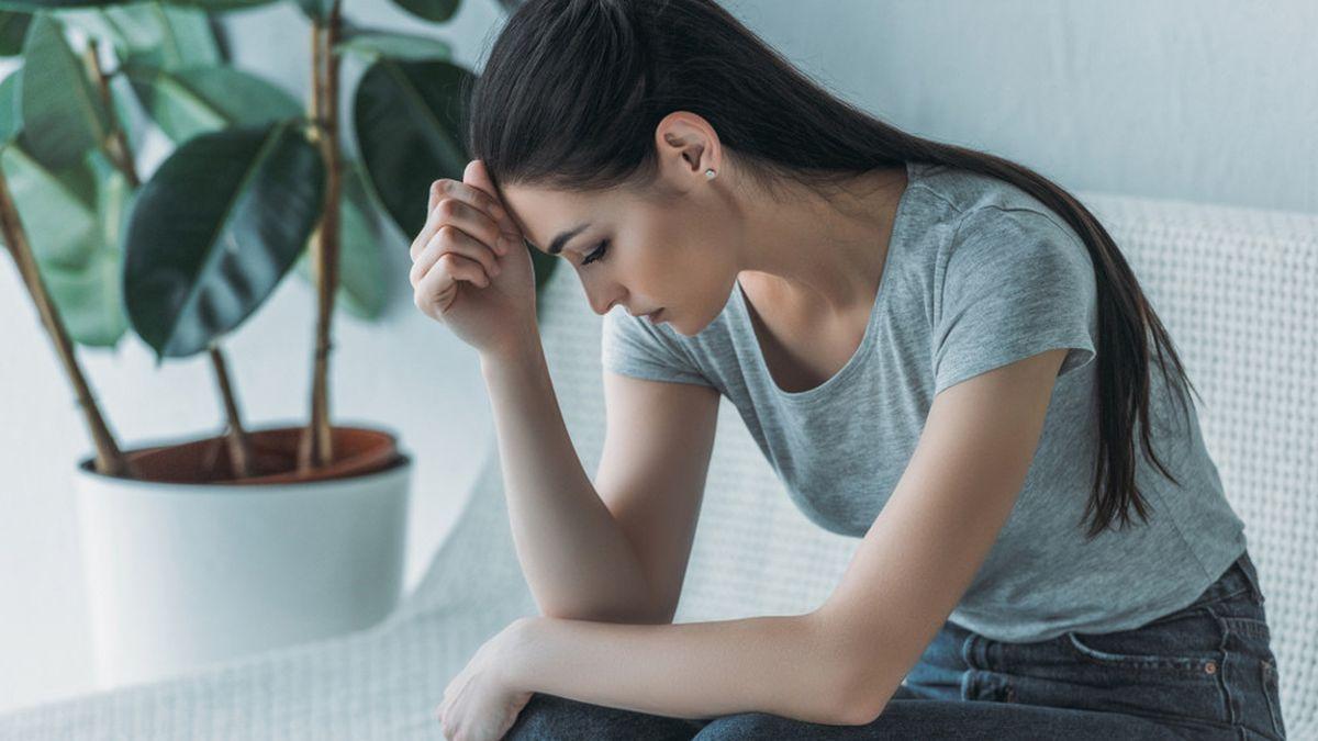 Kenali Gejala Depresi Sebelum Ia Bikin Anda Berpikir untuk Mengakhiri Hidup