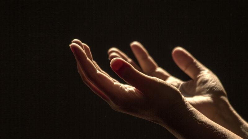 Manfaat Berdoa Bagi Kesehatan Mental Juga Dapat Merubah Pola Pikir