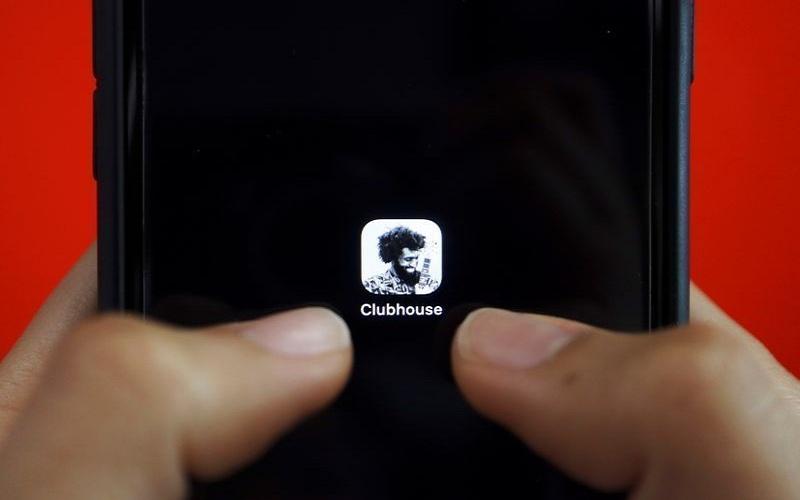 Mengenal Aplikasi Clubhouse yang Sedang Populer Saat Ini pikiran rakyat.com
