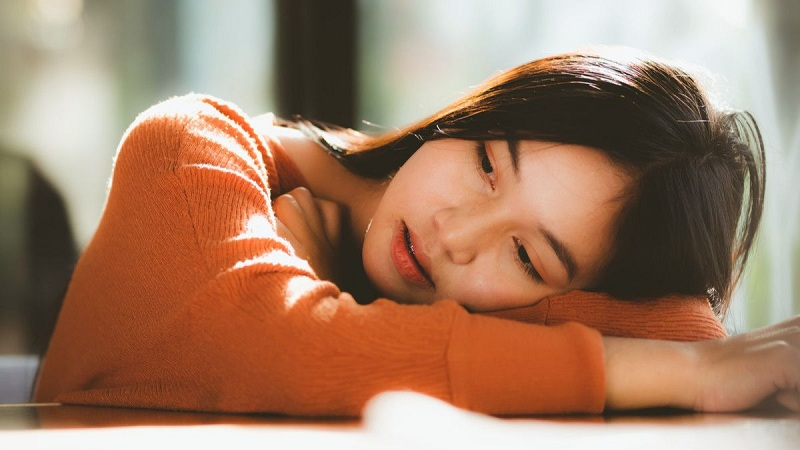 Penyebab Depresi Pada Remaja Faktor dan Cara Penanganannya