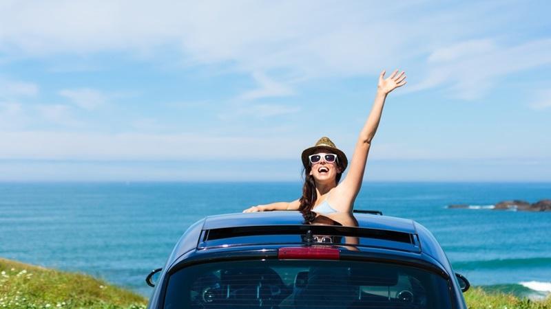 Perencanaan Perjalanan Wisata Penting Anda Dilakukan genpi.com