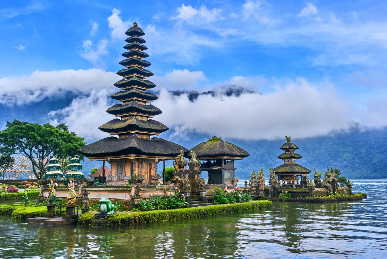 Pertama Kali Berlibur ke Bali 6 Hal Ini Perlu Diperhatikan