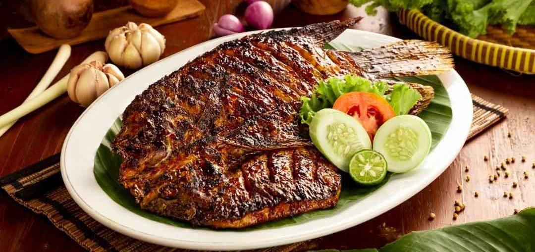 Rekomendasi Tempat Kuliner Puncak Bogor dengan Menunya yang Bikin Ketagihan