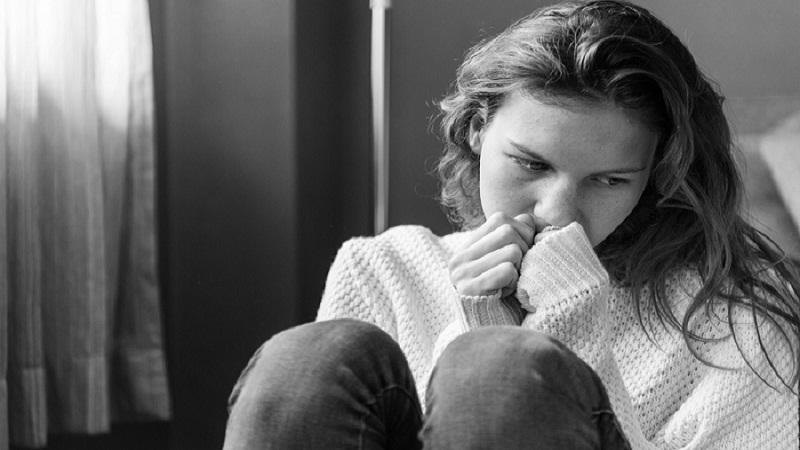 Tanda Tanda Mental Breakdown dan Cara Menanganinya kumparan.com