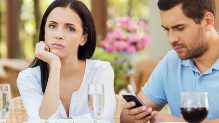 Tanda tanda Hubungan Buntu dalam Dunia Percintaan Yuk Koreksi