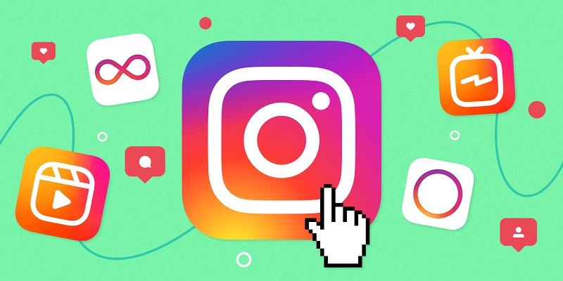 Teks Bergerak di Instagram Stories Mulai dari Tren Hingga Media Promosi businessinsider.com