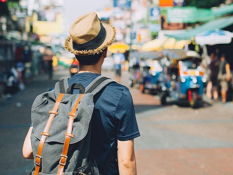 Traveling Ala Backpacker Tips yang Wajib Anda Coba philippemodeloutlet.com
