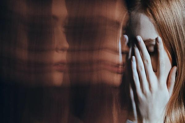 Cara Menghilangkan Halusinasi Dalam Pikiran Seseorang dengan Mudah