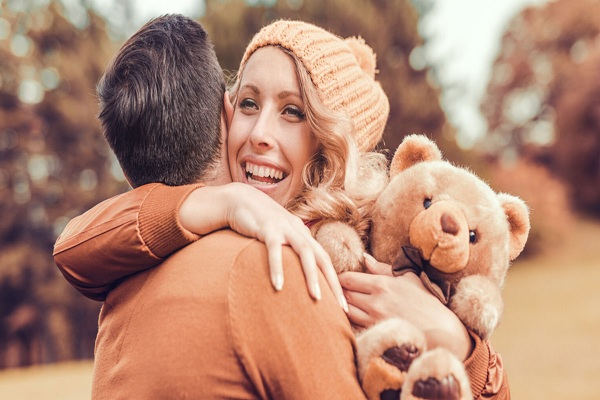 Tips LDR Langgeng Sampai Nikah dengan Cara yang Paling Mudah
