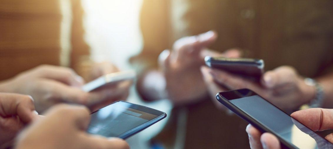 5 Cara Anti Stres yang Dibutuhkan untuk Bersosial Media di Zaman Sekarang