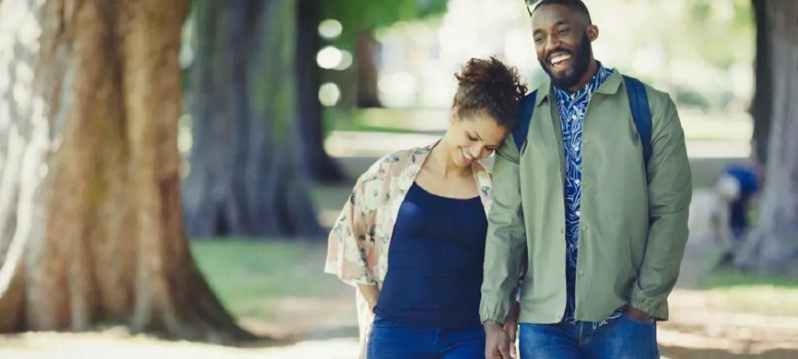 Arti Chemistry Dalam Hubungan Percintaan dan Cara Menghidupkannya