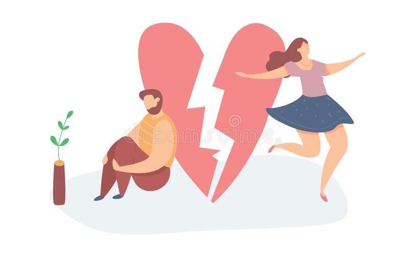 Berbagai Cara Menghindari Toxic Relationship dan Cara Memperbaiknya
