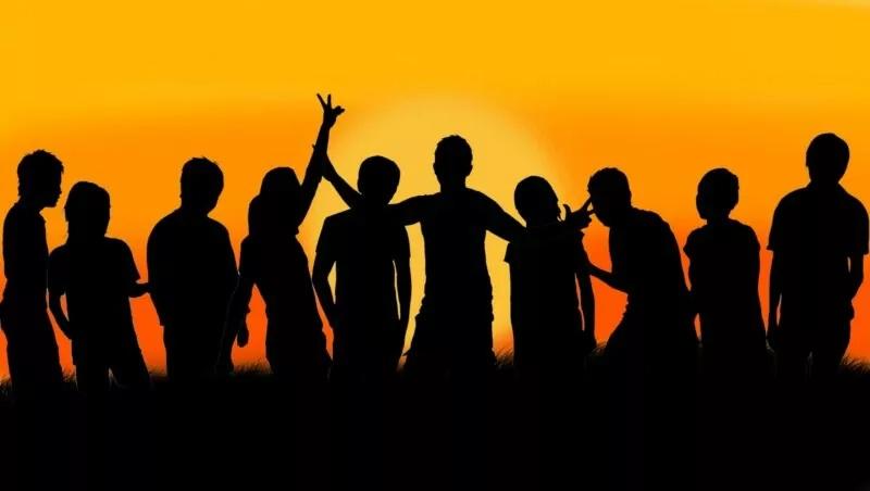 Cara Memperbaiki Persahabatan yang Hancur Agar Kembali Harmonis