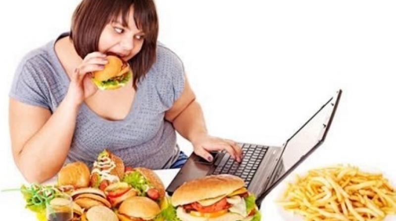 Cara Mengatasi Eating Disorder Dan Penyebab Terjadinya Gangguan Ini
