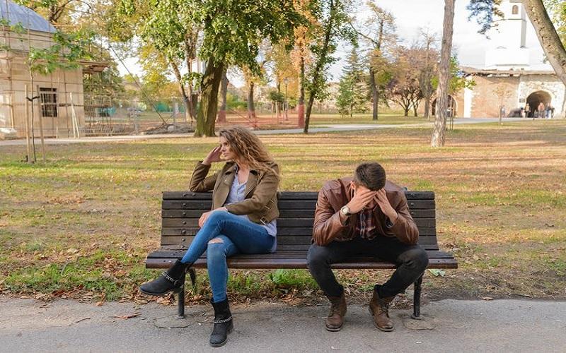 Cara Mengatasi Pertengkaran Saat LDR agar Hubungan Kembali Manis