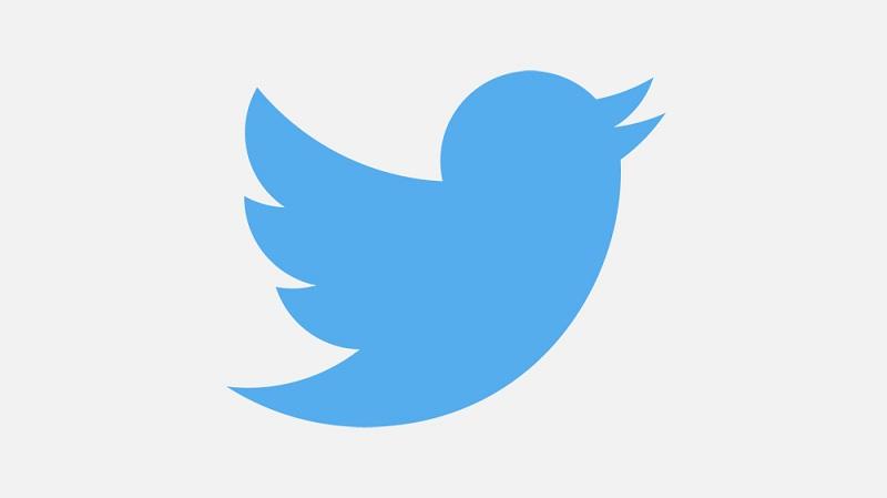 Fitur Undo di Twitter Bisa Batalkan Tweet Sebelum Timer Habis ayobandung.com