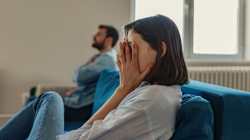 Kebiasaan Penyebab Hubungan Renggang Dan Cara Menegatasinya