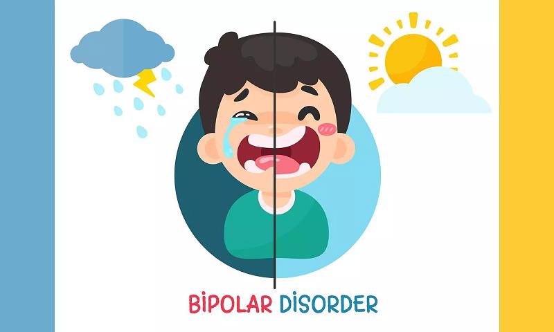 Mengenal Penyebab Bipolar Kambuh Berserta Ciri Cirinya