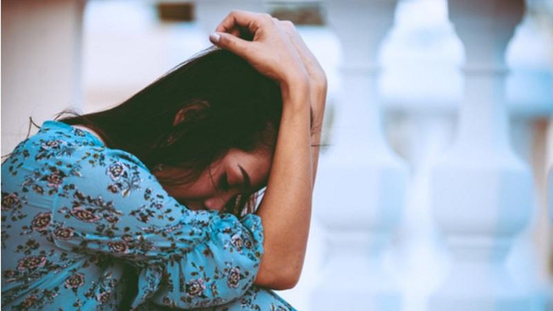 Mitos Seputar Kesehatan Mental yang Penting Untuk Diketahui klikdokter.com