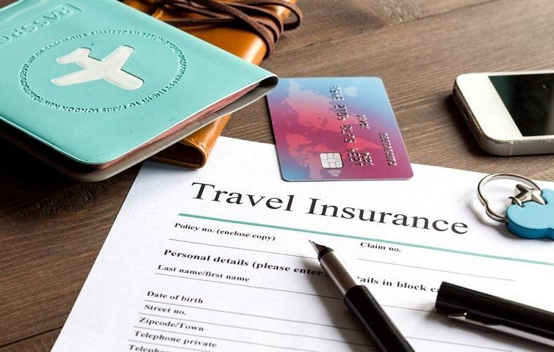 Pentingnya Asuransi Perjalanan Sebagai Penjamin Keamanan Anda