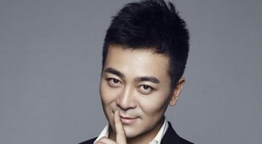 Profil Wu Yue dan Deretan Film yang Telah Dibintanginya