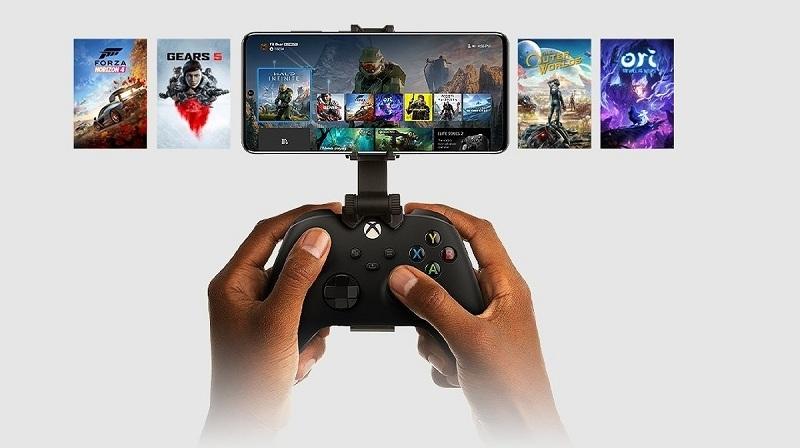 Xbox Game Streaming yang Dipersiapkan Microsoft Untuk PC Windows eurogamer.net