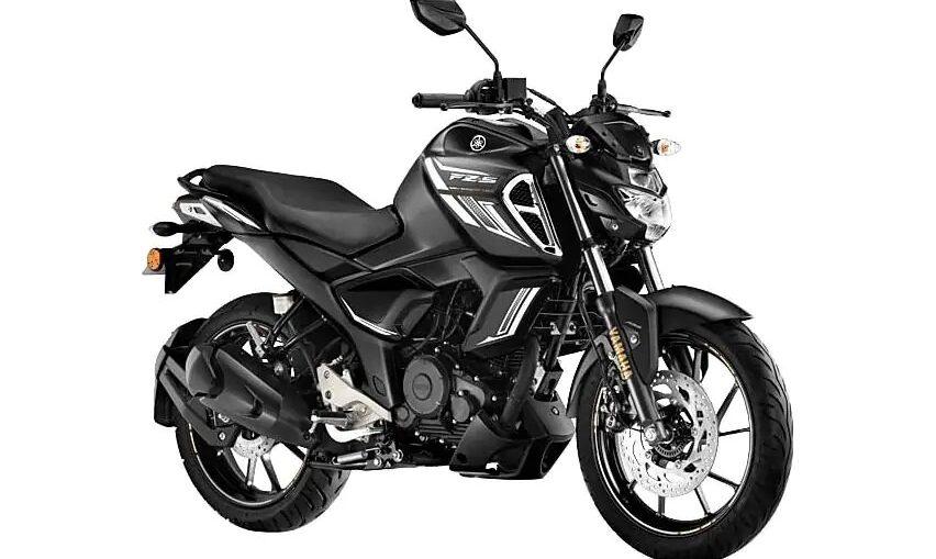 Yamaha Byson 2021 Kenali Kelebihan dan Kekurangannya Sebelum Membelinya