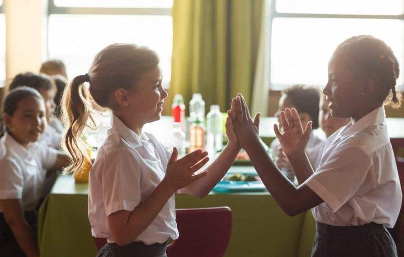 pentingnya pendidikan mental dan karakter bagi anak